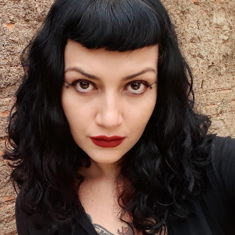 Daniela  Urias