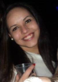 Bianca Laís