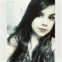 Joany