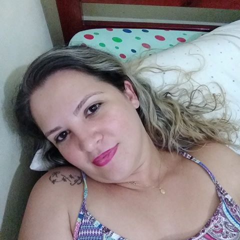 Paty  Alves