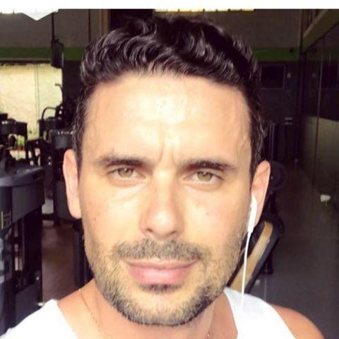 Marcelo  Accioly