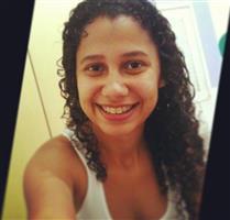 Natany