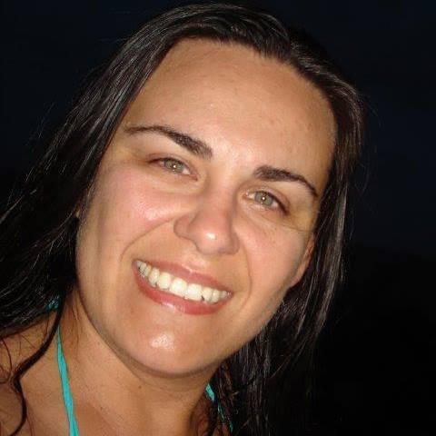 Adriana  Baistorph