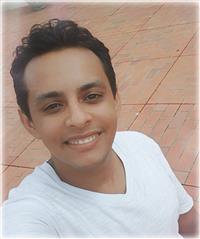 raimundo-psantos@hotmail.com