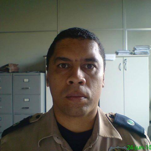 Reginaldo Pereira