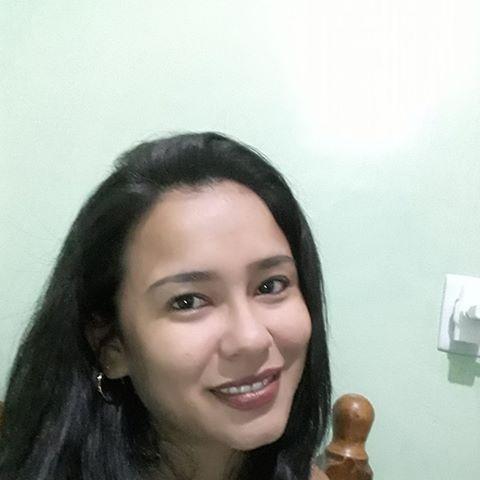 Samira Javier