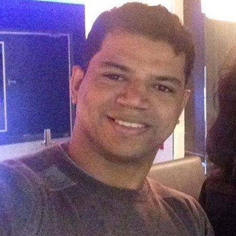 Jadson Carlos dos Santos