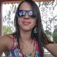 Ana Amélia