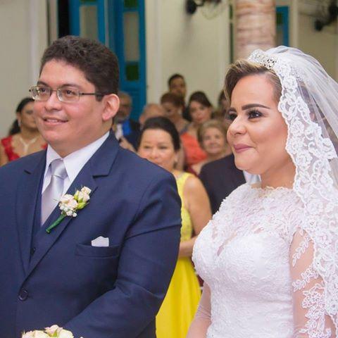 Marlon Aurélio
