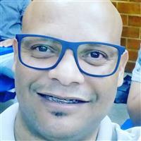 Carlos Rob.