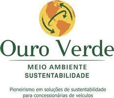 Luiz Henrique Lopes