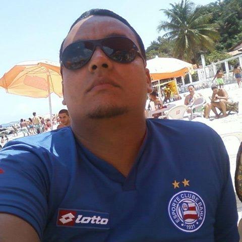 Thiago Franco Freitas