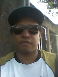 Jose Elinaldo Chaves
