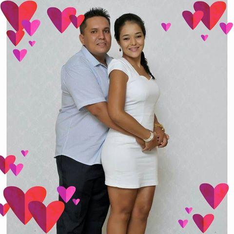 Elem Mariana  Souza