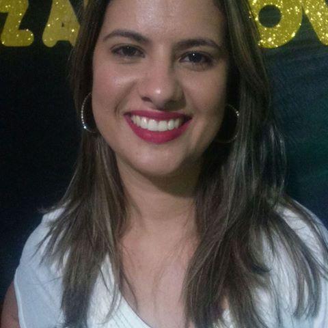 Lorenna  Lança