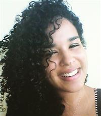 Ana Camily