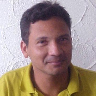 Flavio Bacelar