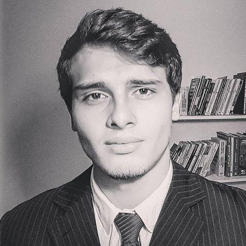 Lucas  Davi