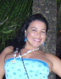 Noelha
