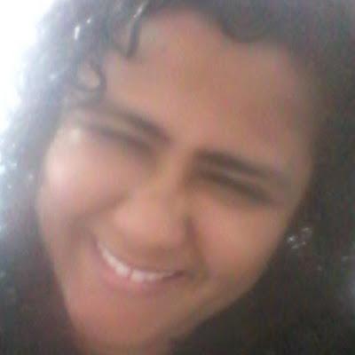 Luciana Franciely Soares