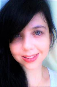 Carlucia