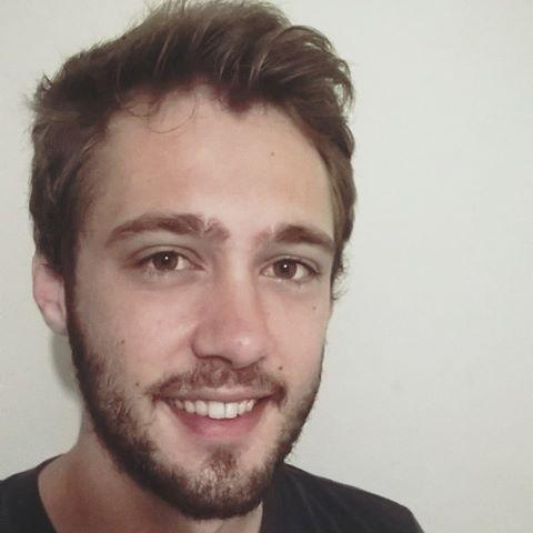 Sandro  Giongo