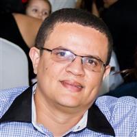 Adm. Vinicius