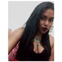 Thallyta
