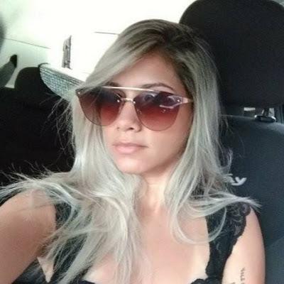 Mônica Mamed