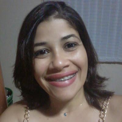 Leiliane S. Vieira