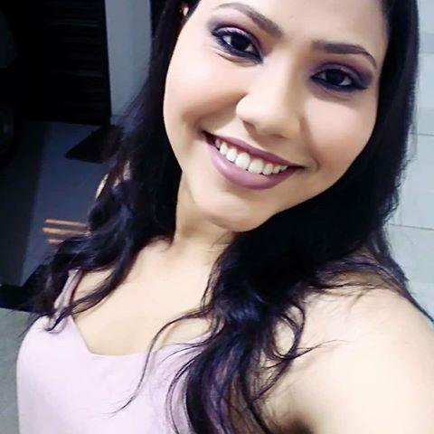 Evelyn Rocha