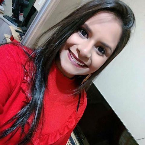 Raissa Sousa