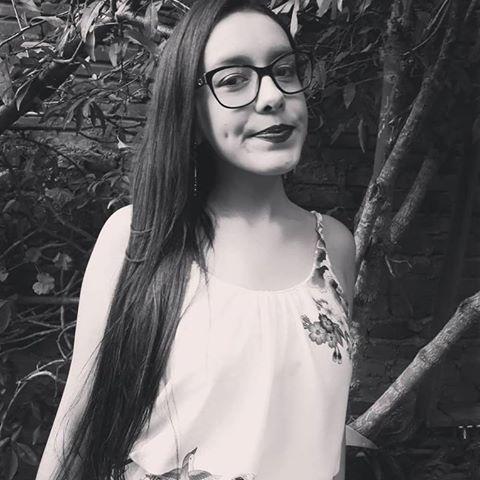 Cilene  Avila