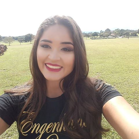 Tami  Souza