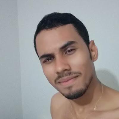 Julio Henrique