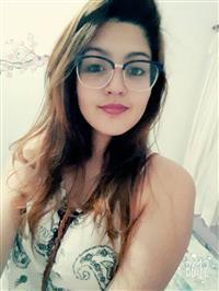 Leticia Correia