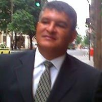 George Viana