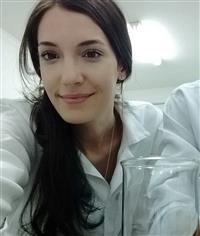 Carla Izadora