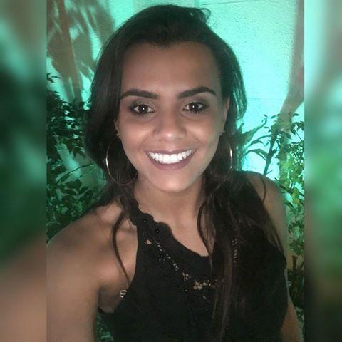 Jenifer  Ferreira