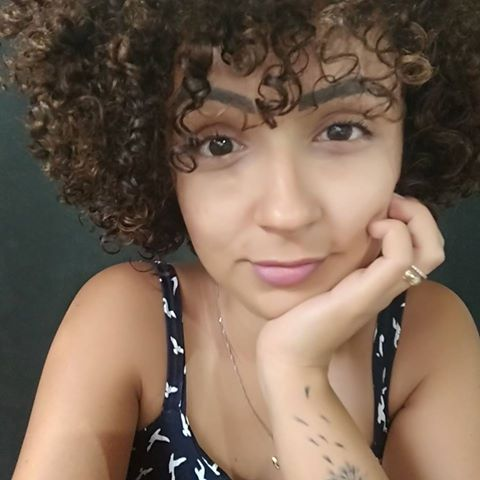Rayanne  Alves