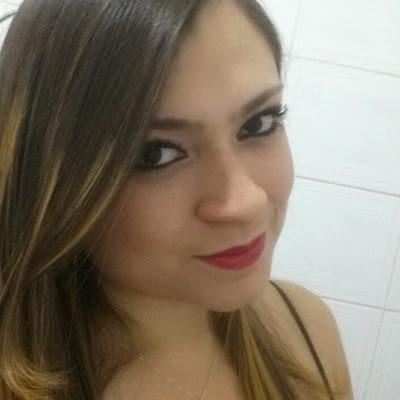 Andressa Cardozo