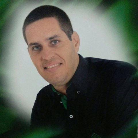 Fabricio  Bernal