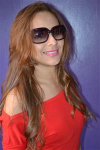 Arilana