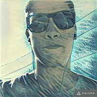 Vitor B