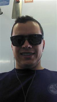 Paulo Roberto Lourenço