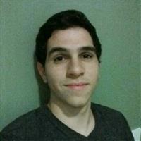 Marcos Filipe