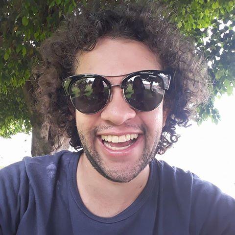 Higor  Adriano