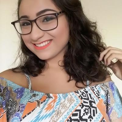 Rafaella Vitoria