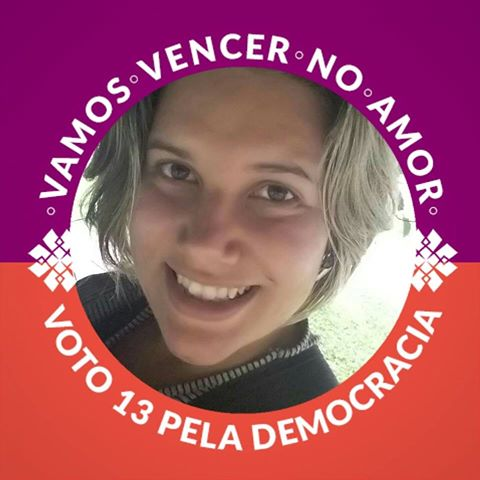 Lais  Renata