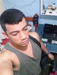 Victor Bezerra